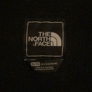 The North Face Jackets & Coats - North Face Zip Up